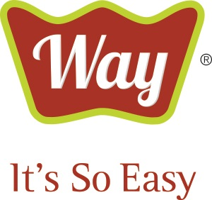 Wayitssoeasy