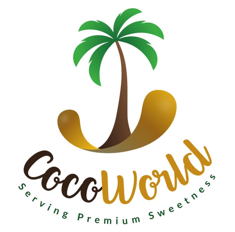 CocoWorld