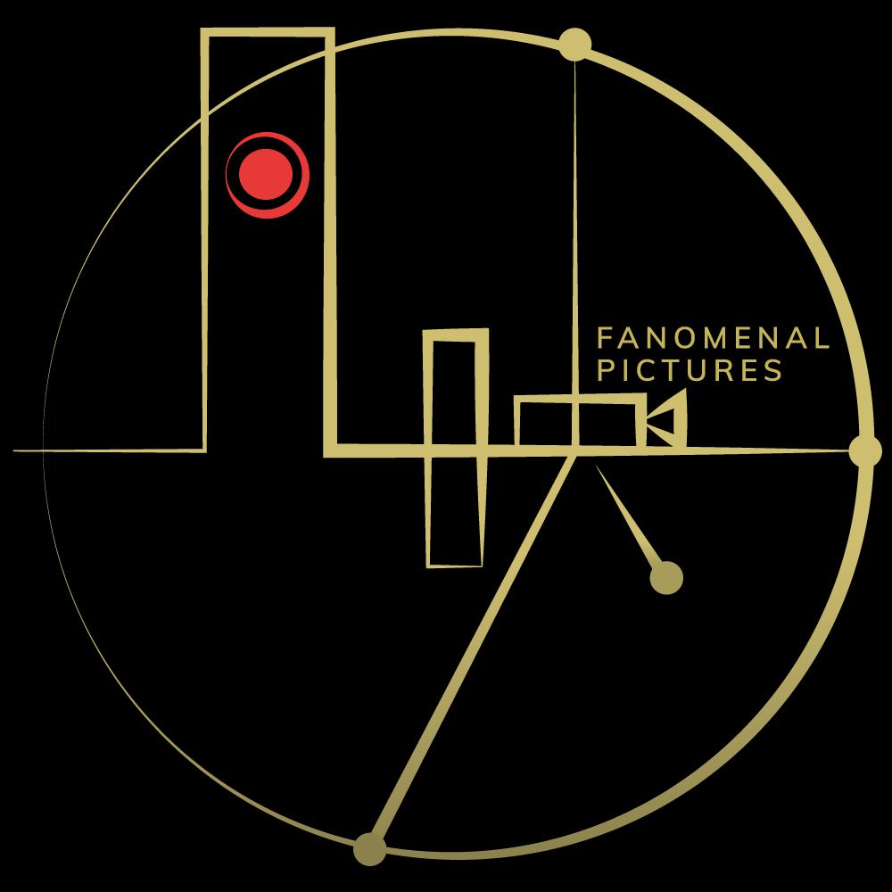 Fan Production Media