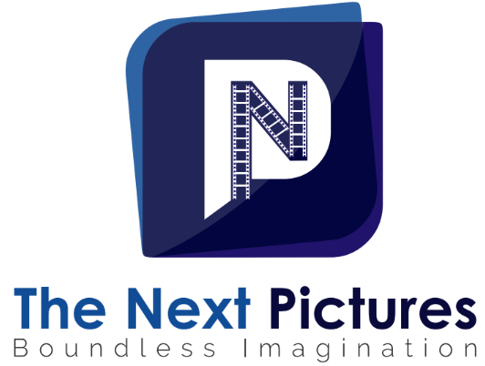 The Next Pictures