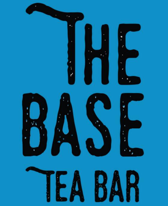 The Base Tea Bar